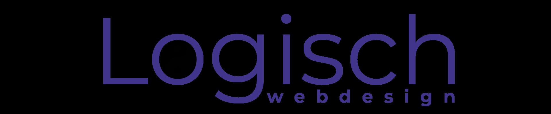 Logisch Webdesign